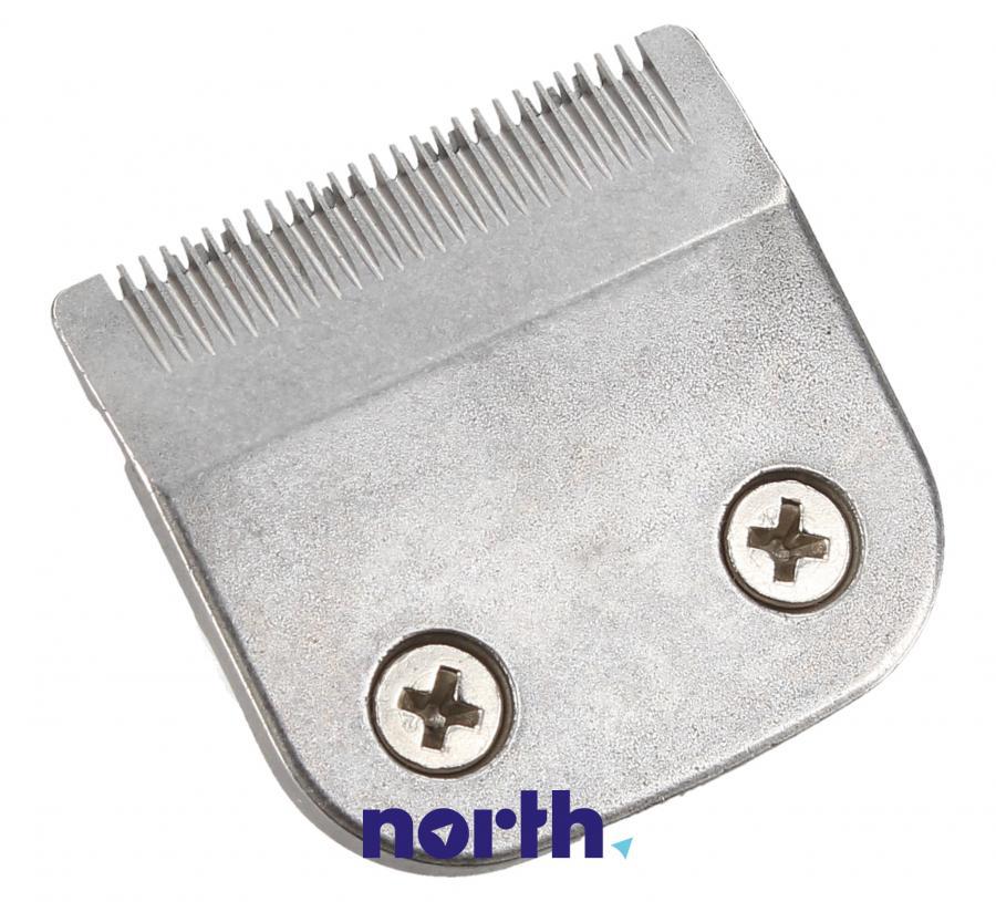 Nóż do włosów do maszynki do włosów WAHL / MOSER 59300-800,0
