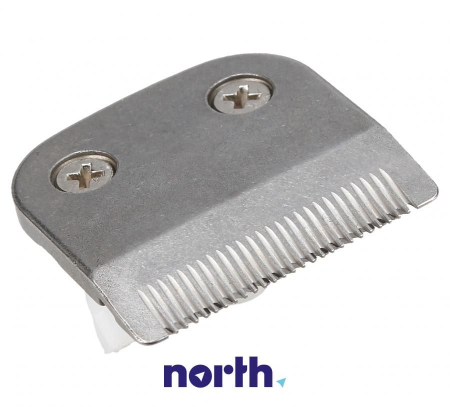 Nóż do włosów do maszynki do włosów WAHL / MOSER 59300-800,1