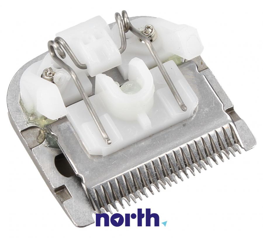 Nóż do włosów do maszynki do włosów WAHL / MOSER 59300-800,2