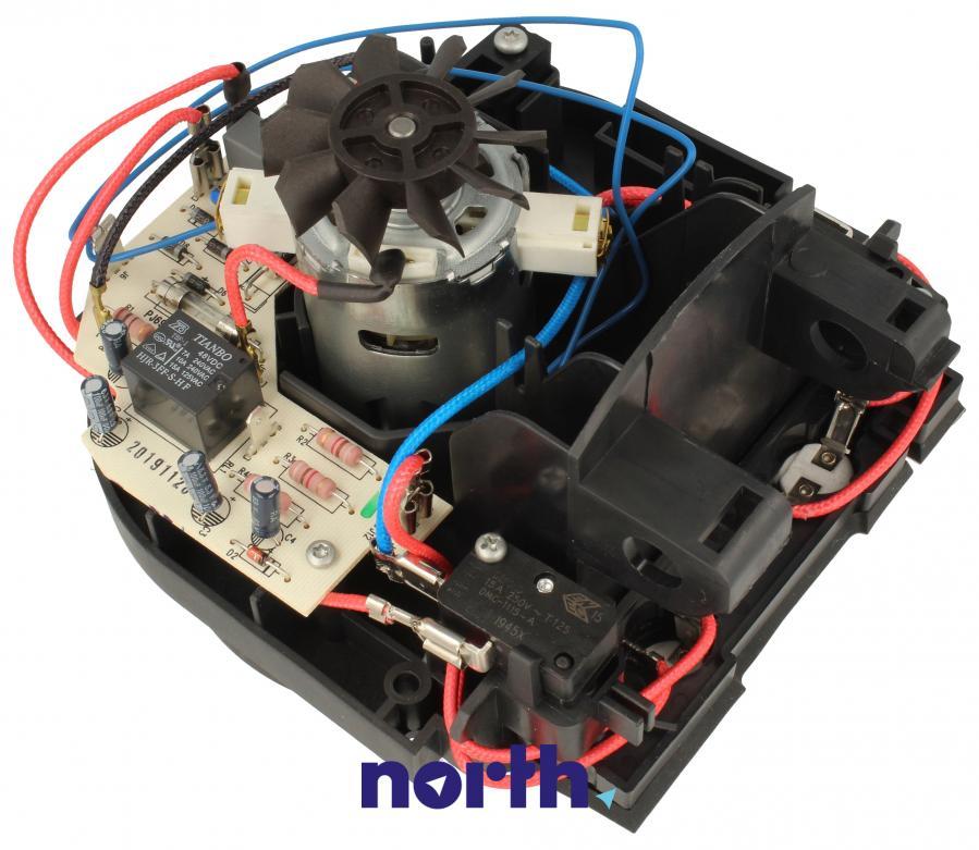 Silnik do frytkownicy Tefal SS1530000873,0