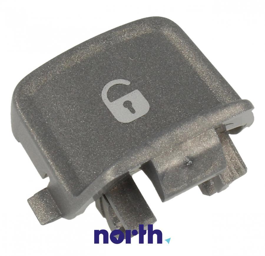 Przycisk blokady do odkurzacza Electrolux 140131731055,0