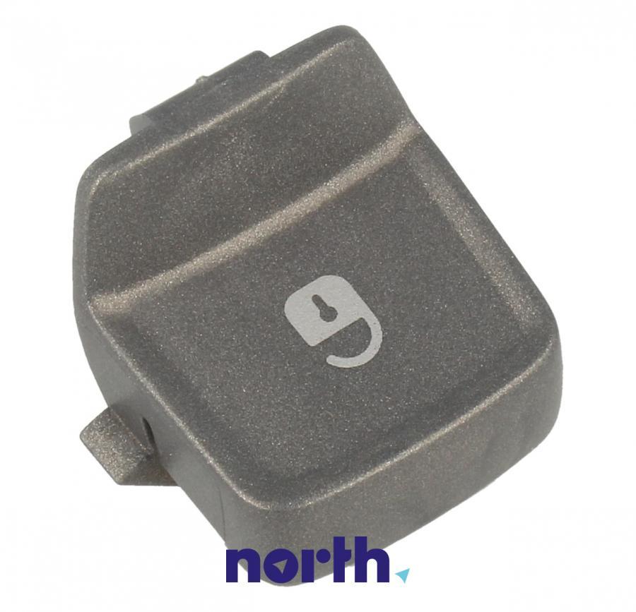 Przycisk blokady do odkurzacza Electrolux 140131731055,1