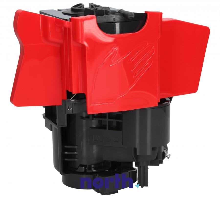 Zaparzacz do ekspresu Bosch 11032773,0