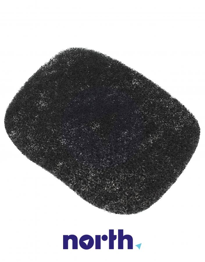 Filtr oleju do frytkownicy Moulinex XA005000,2