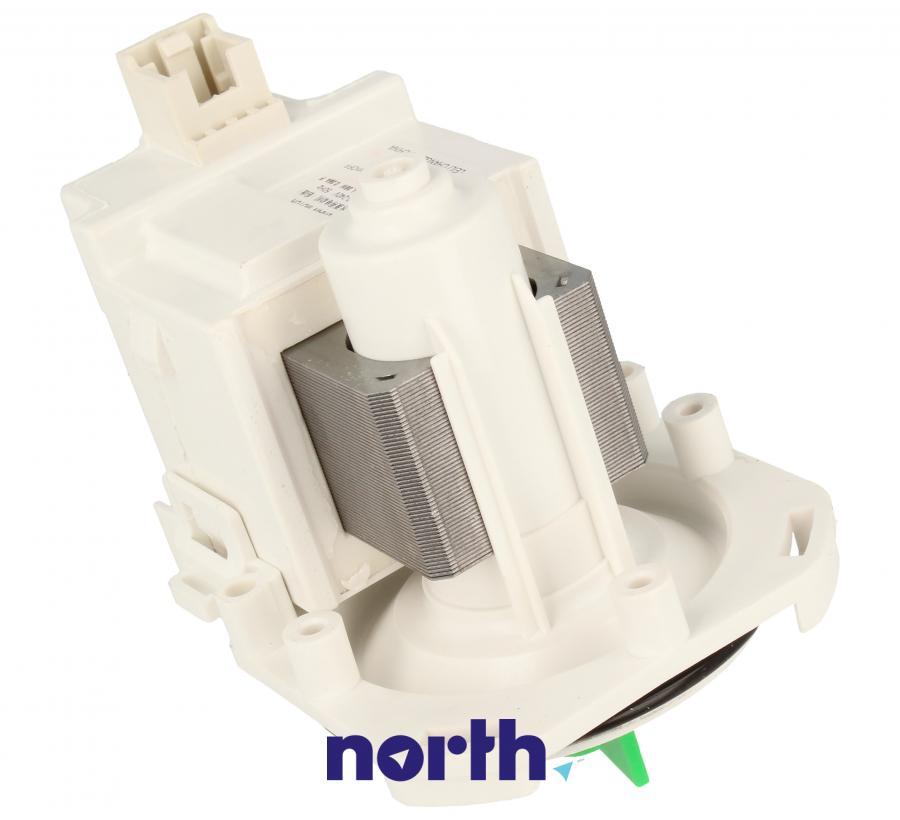 Silnik pompy odpływowej do pralki Gorenje 629232,3
