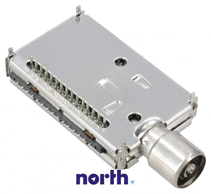Tuner BN40-00221A,1