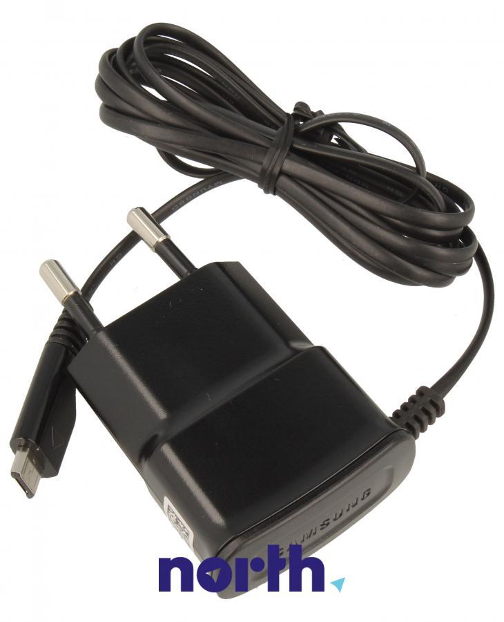 Ładowarka do smartfona Samsung GH4402149B,1