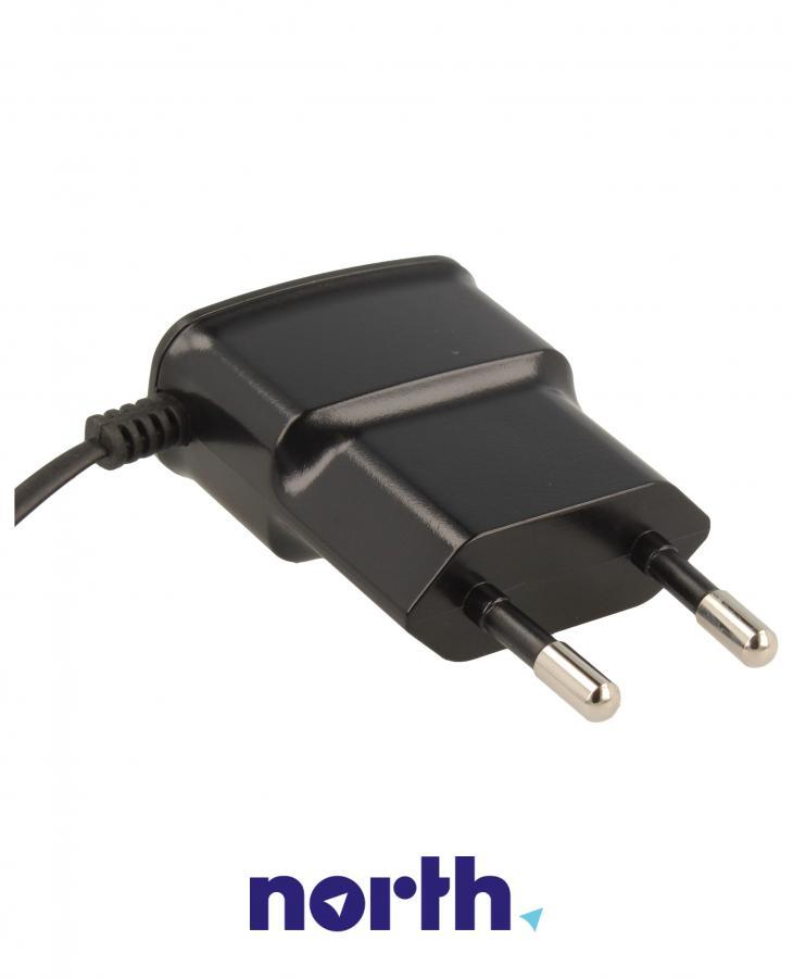 Ładowarka do smartfona Samsung GH4402149B,2