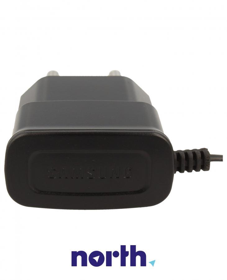 Ładowarka do smartfona Samsung GH4402149B,3