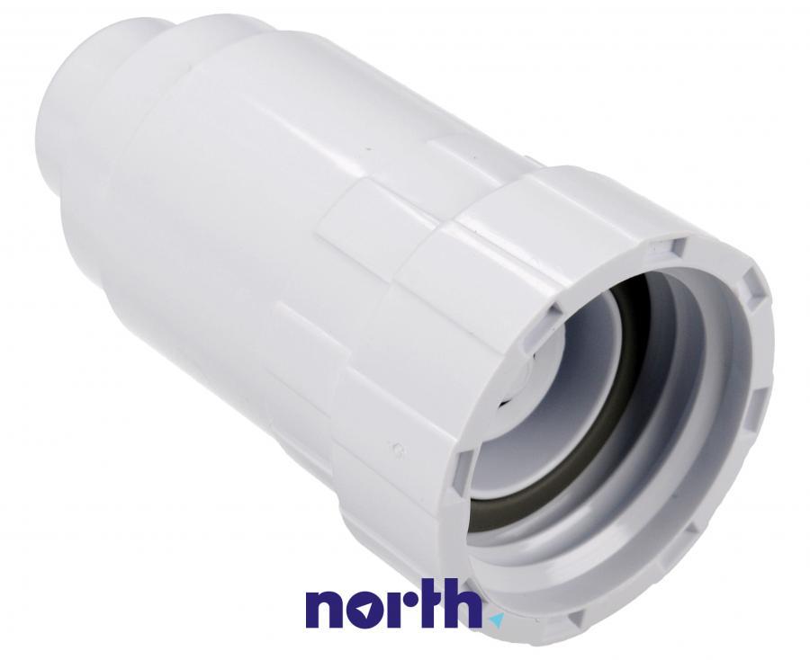 Kran dozownika wody do lodówki Samsung DA9711229A,1