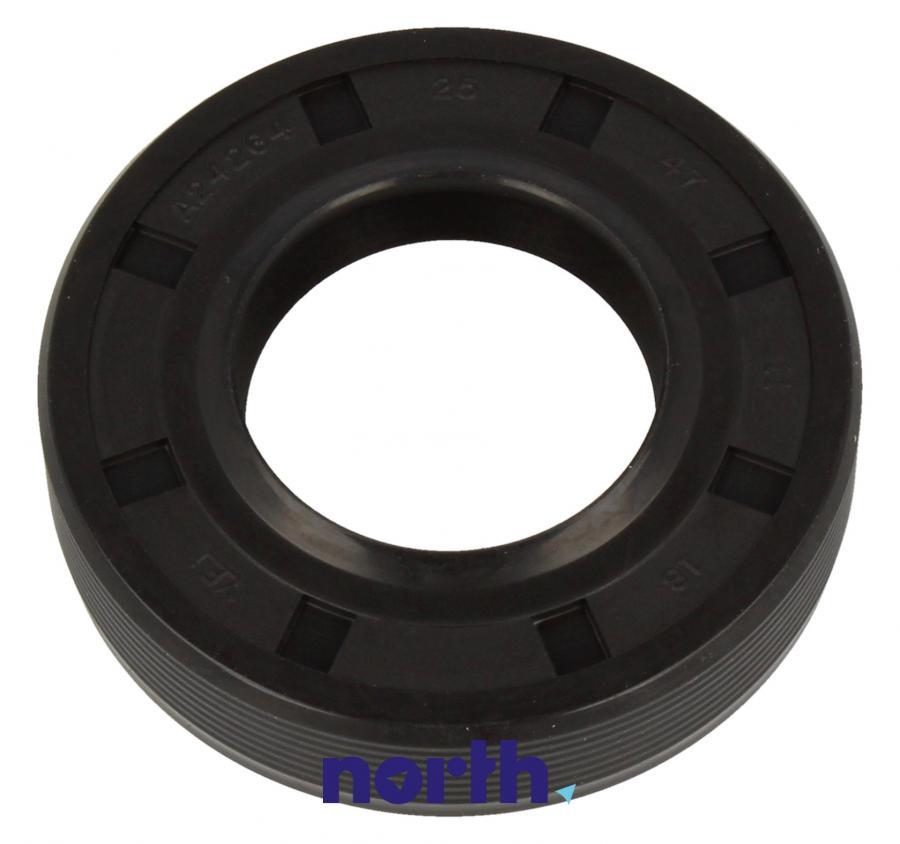 Simmering-uszczelniacz do pralki Samsung DC62-00309B,0