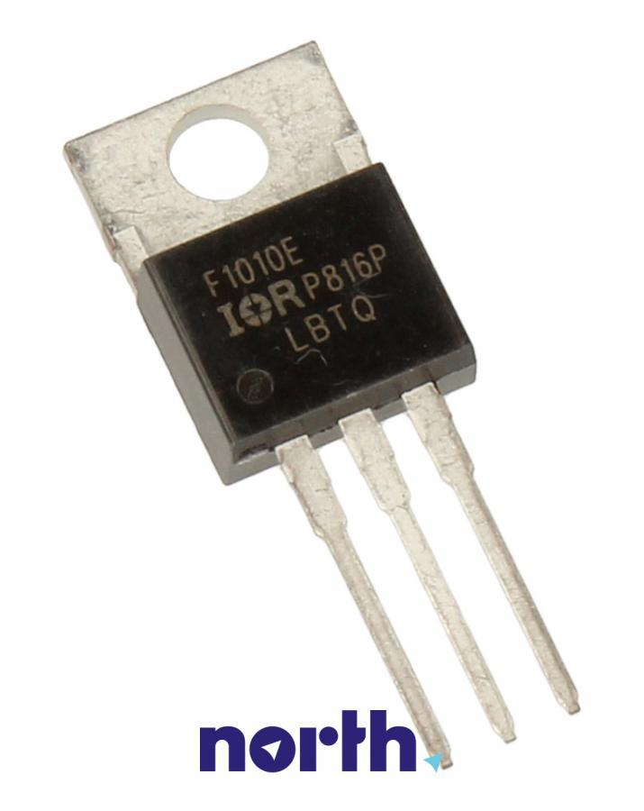 Tranzystor F1010E IRF1010EPBF,0