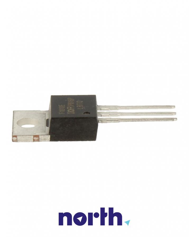 Tranzystor F1010E IRF1010EPBF,2