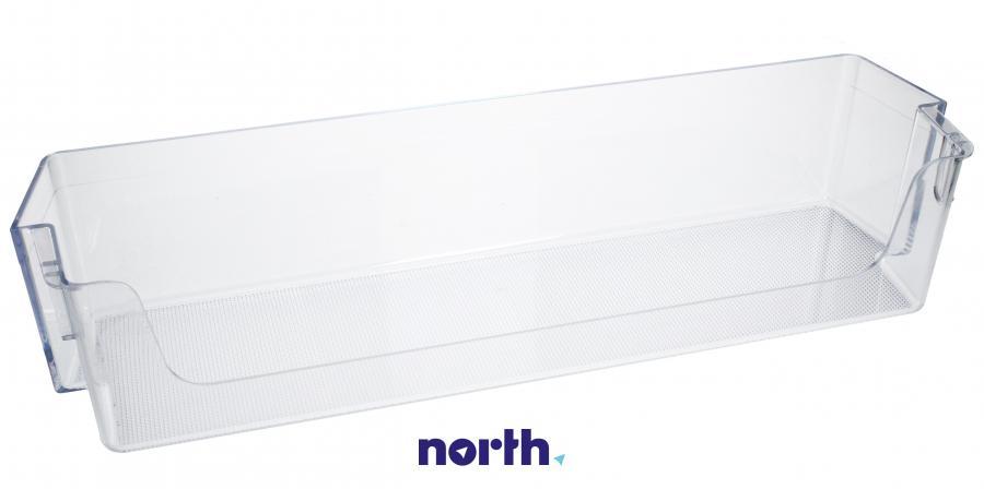 Półka na drzwi chłodziarki do lodówki Samsung DA63-06306B,1