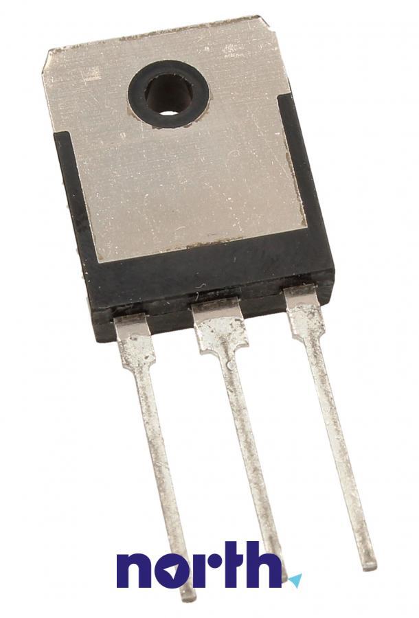 Tranzystor B1383 2SB1383,1