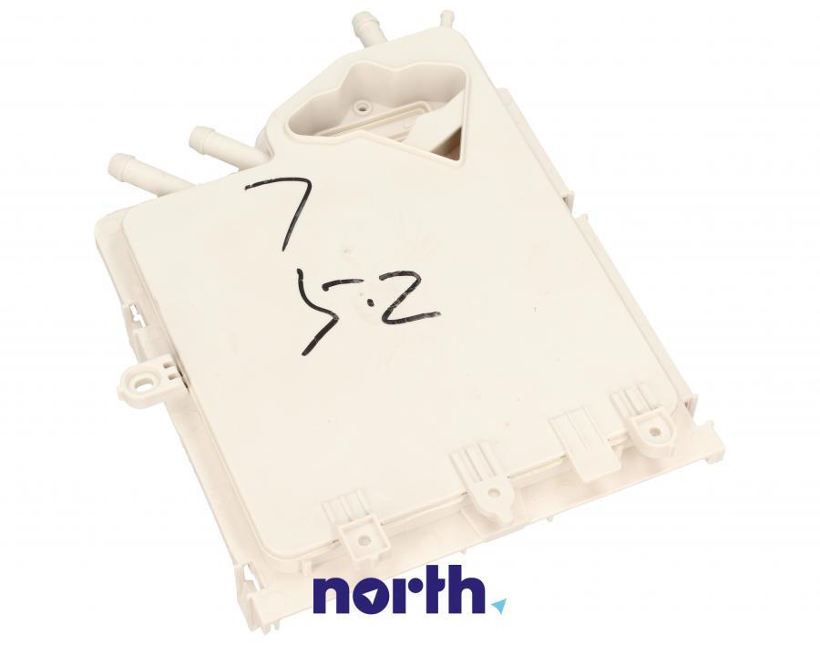 Pokrywa komory na proszek do pralki Samsung DC9715234A,1