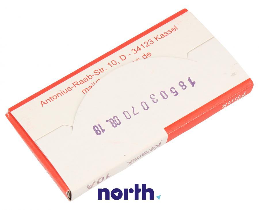 Bezpiecznik do mikrofalówki Neff 00152386,1