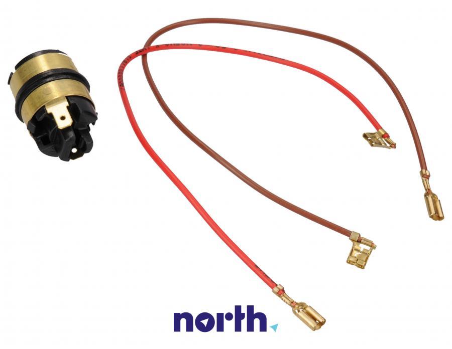 Obsada pierścieni zwijacza kabla do odkurzacza Zelmer 00759156,1