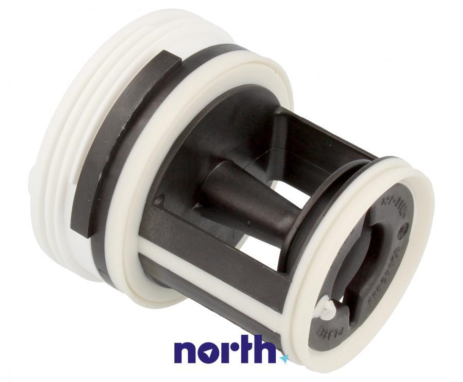 Filtr pompy odpływowej do pralki Candy 41021233,1