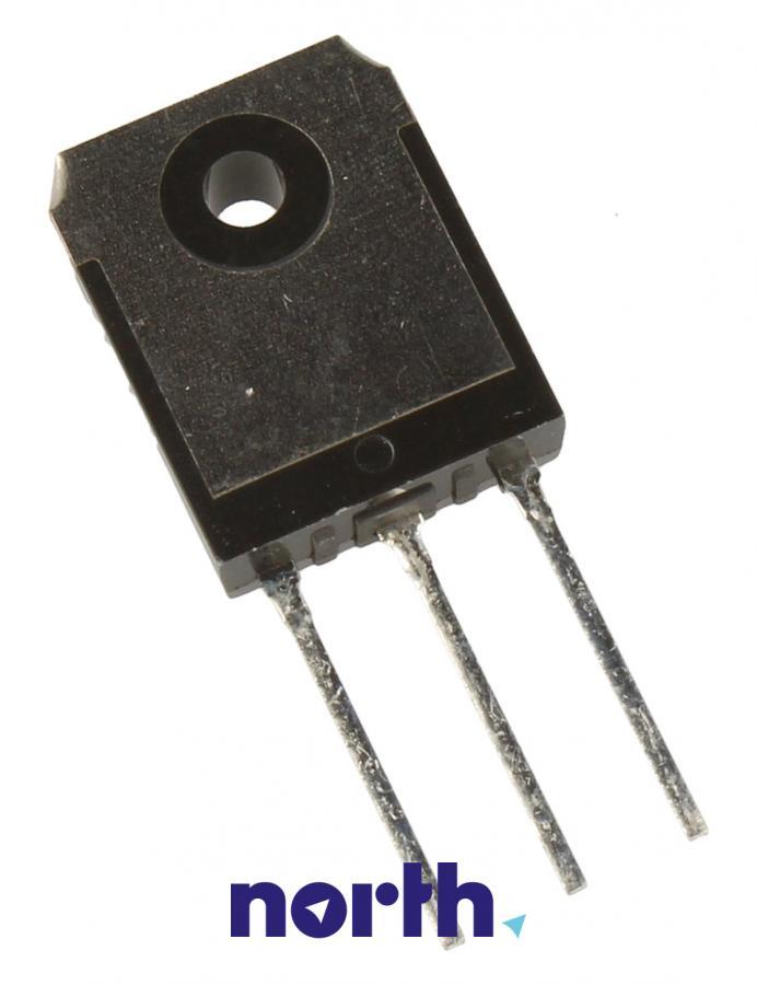 Tranzystor K1058 2SK1058,1