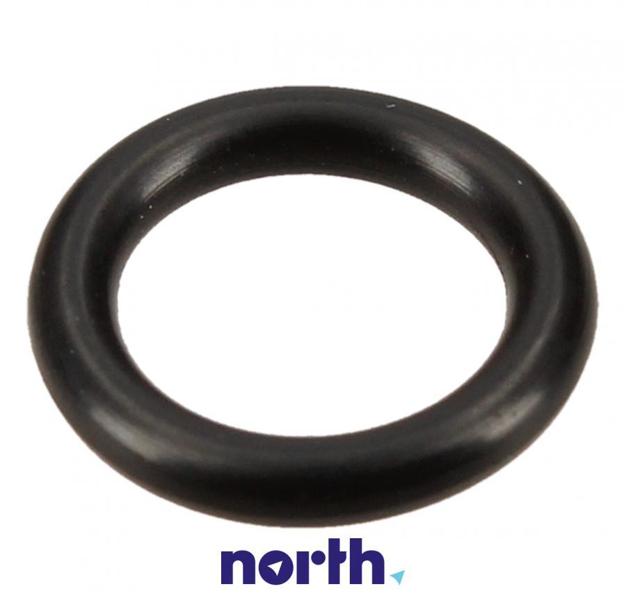 Uszczelka rury przedłużającej do parownicy Karcher 63621860,0
