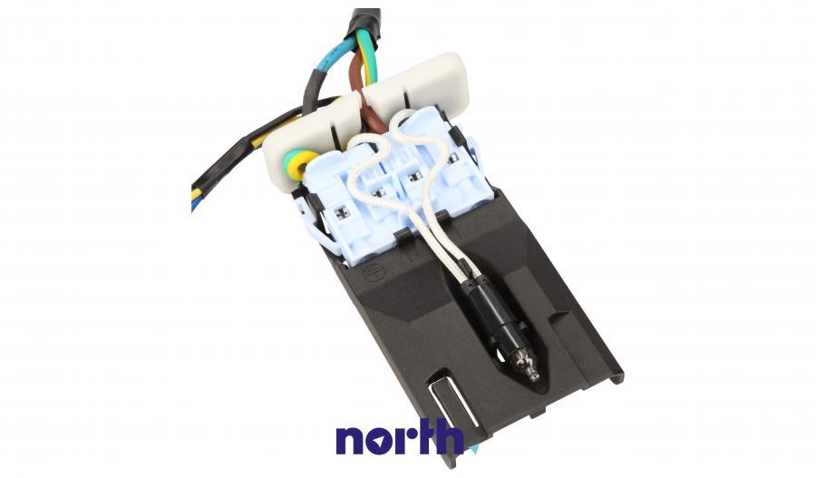 Kabel zasilający do żelazka Tefal CS-00113981,2