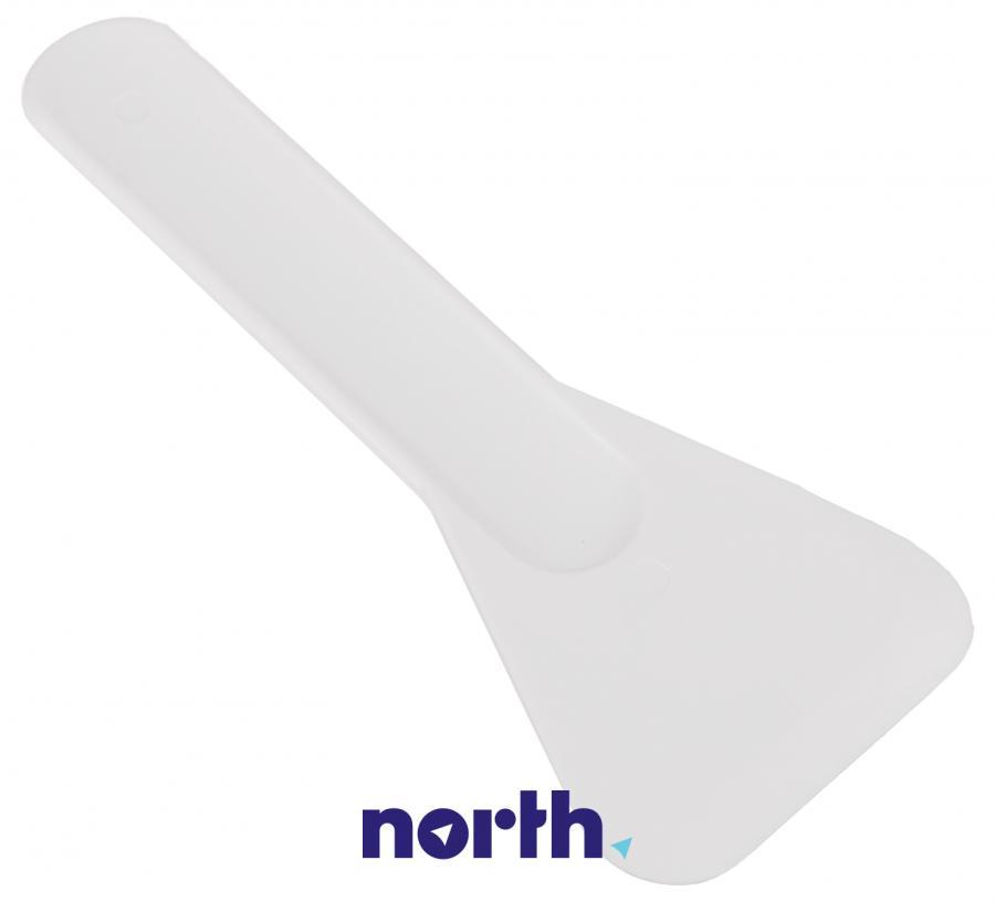 Skrobaczka do lodu do lodówki Bosch 00090385,1