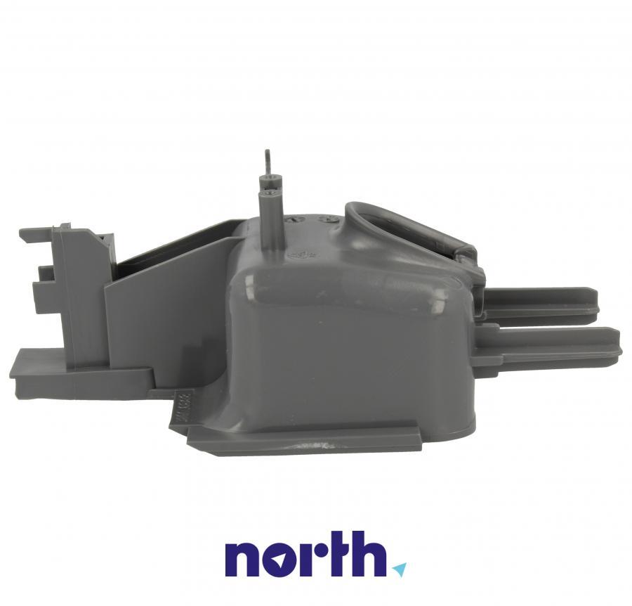 Wyjście kabla do odkurzacza Zelmer 00757588,3