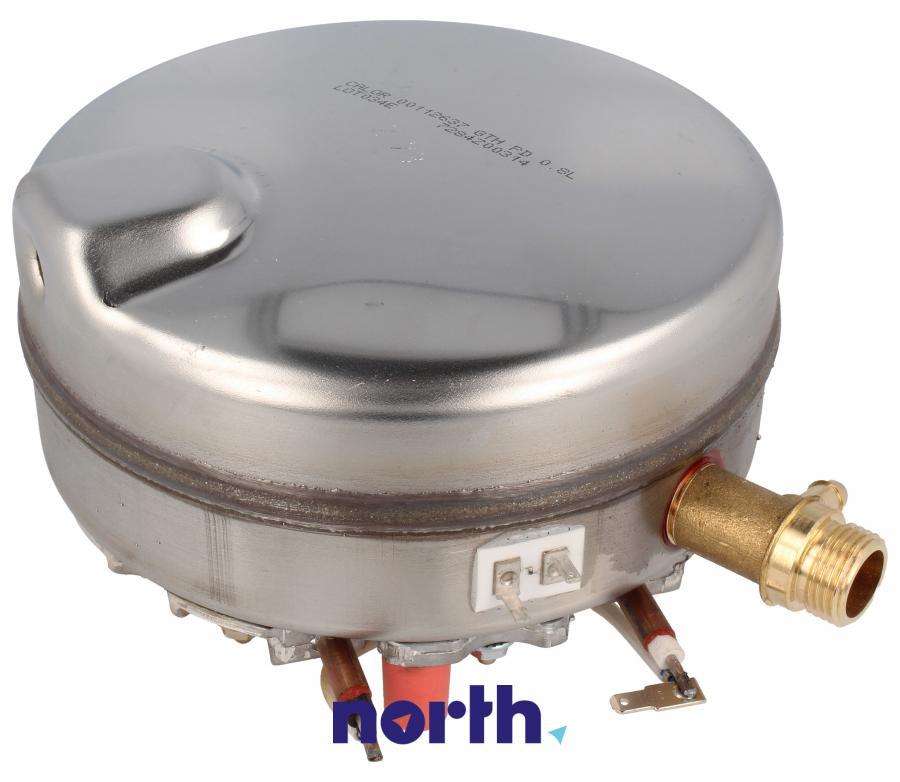 Bojler do generatora pary Tefal CS-00112640,0