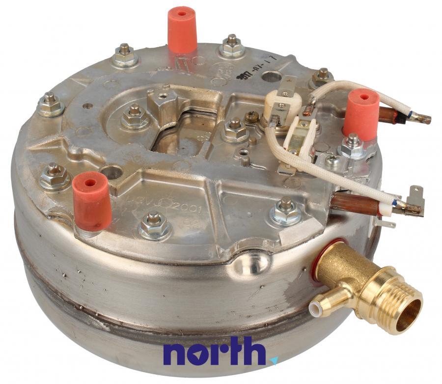 Bojler do generatora pary Tefal CS-00112640,2