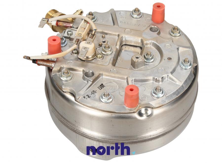 Bojler do generatora pary Tefal CS-00112640,4
