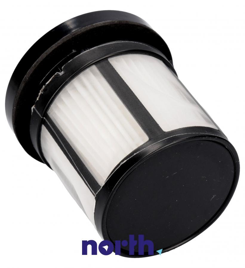 Filtr cylindryczny kompletny do odkurzacza Zelmer 00794044,2