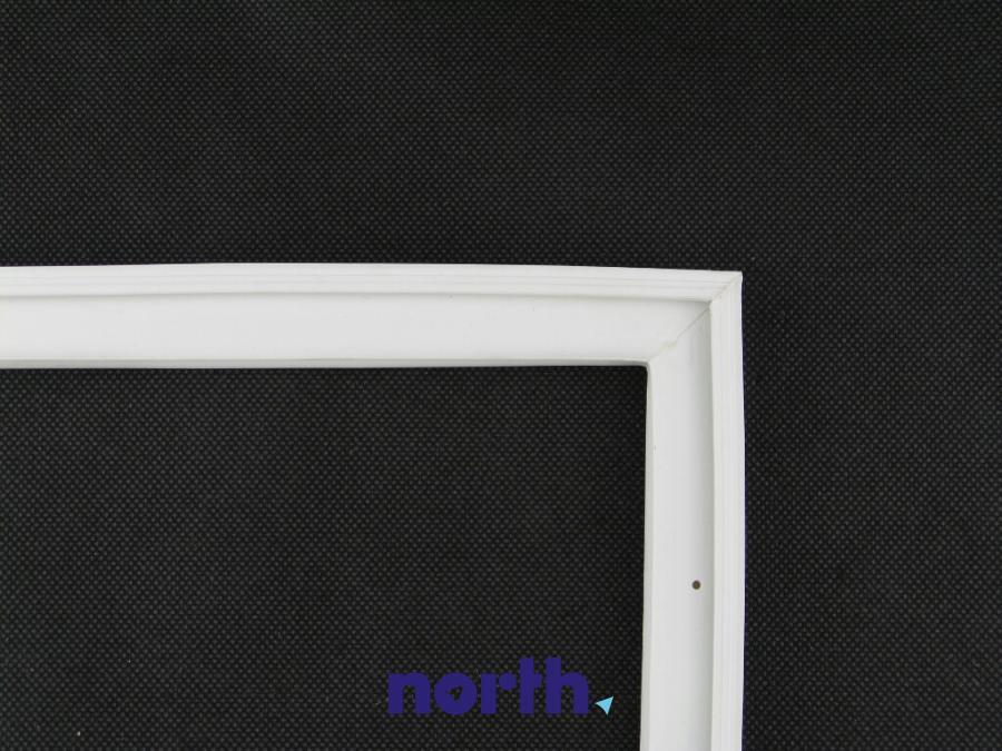 Magnetyczna uszczelka drzwi zamrażarki Indesit 482000026162,0