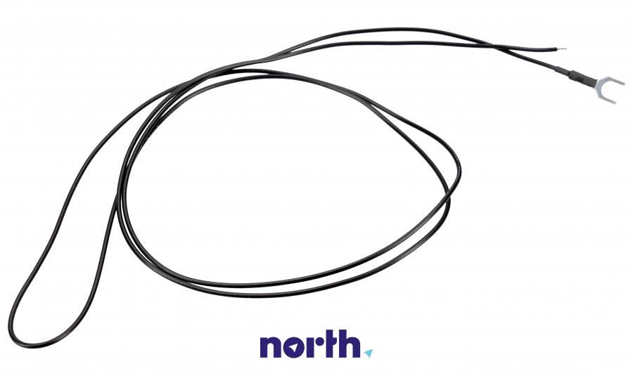 Kabel uziemiający do gramofonu Technics SFEL02801E,0