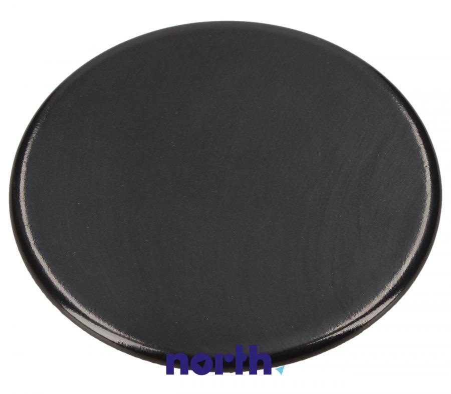 Pokrywka średniego palnika do kuchenki Indesit 482000026218,0
