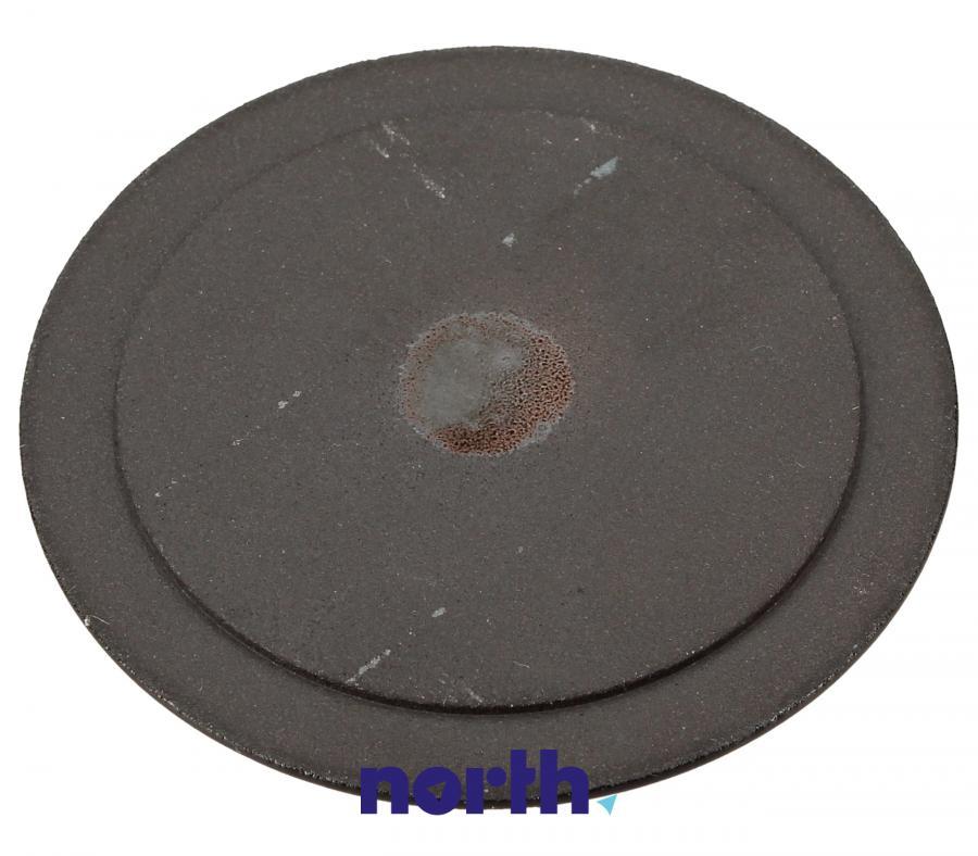 Pokrywka średniego palnika do kuchenki Indesit 482000026218,1