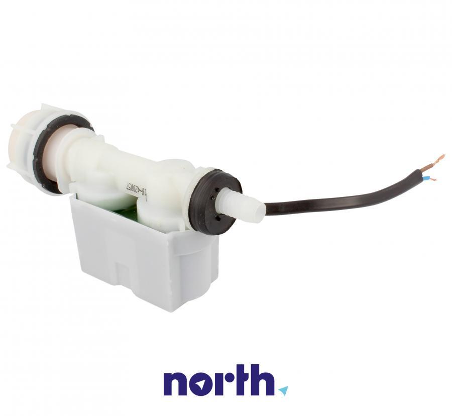 Zestaw naprawczy zaworu Aquastop do zmywarki Bosch 00263789,2