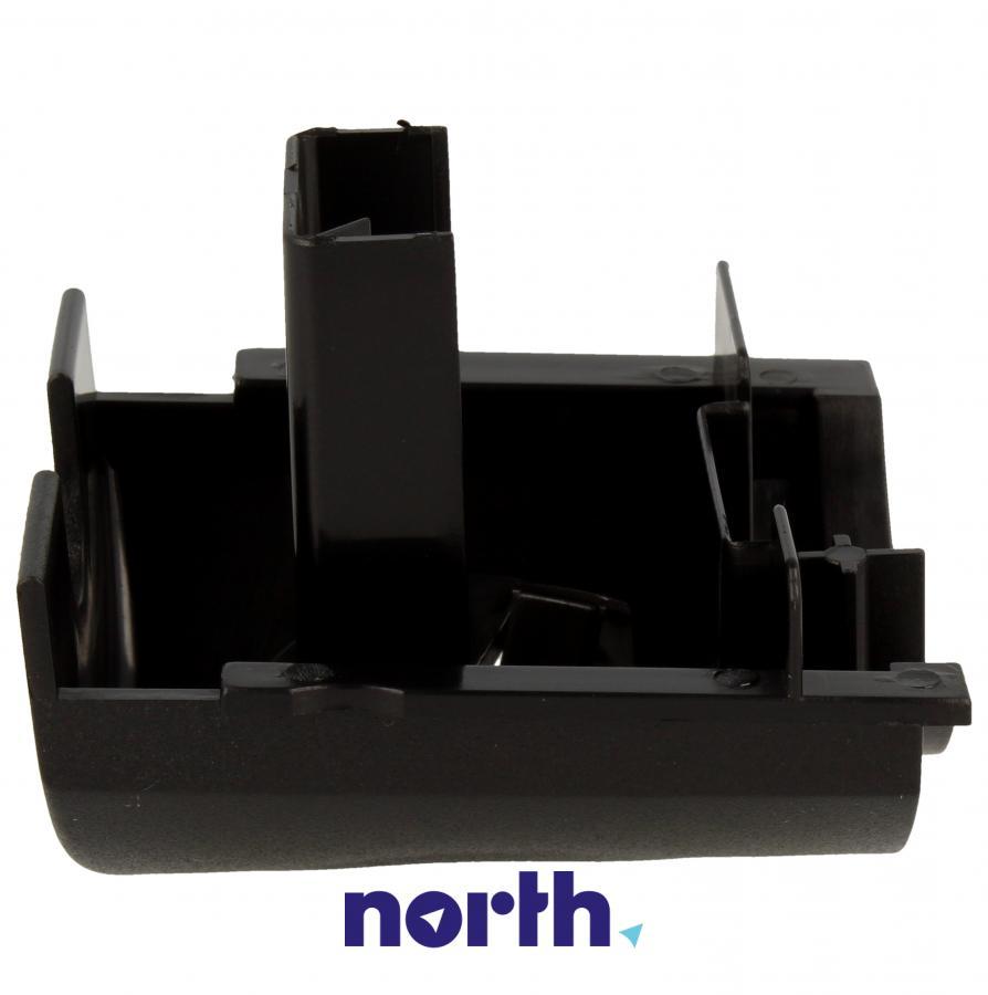 Przycisk włącznika do odkurzacza Zelmer 5GCD8460795NBO 00757602,3