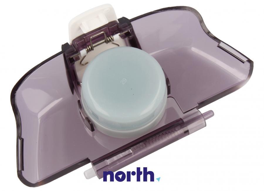 Klapka wlewu wody do żelazka Tefal CS00114122,2
