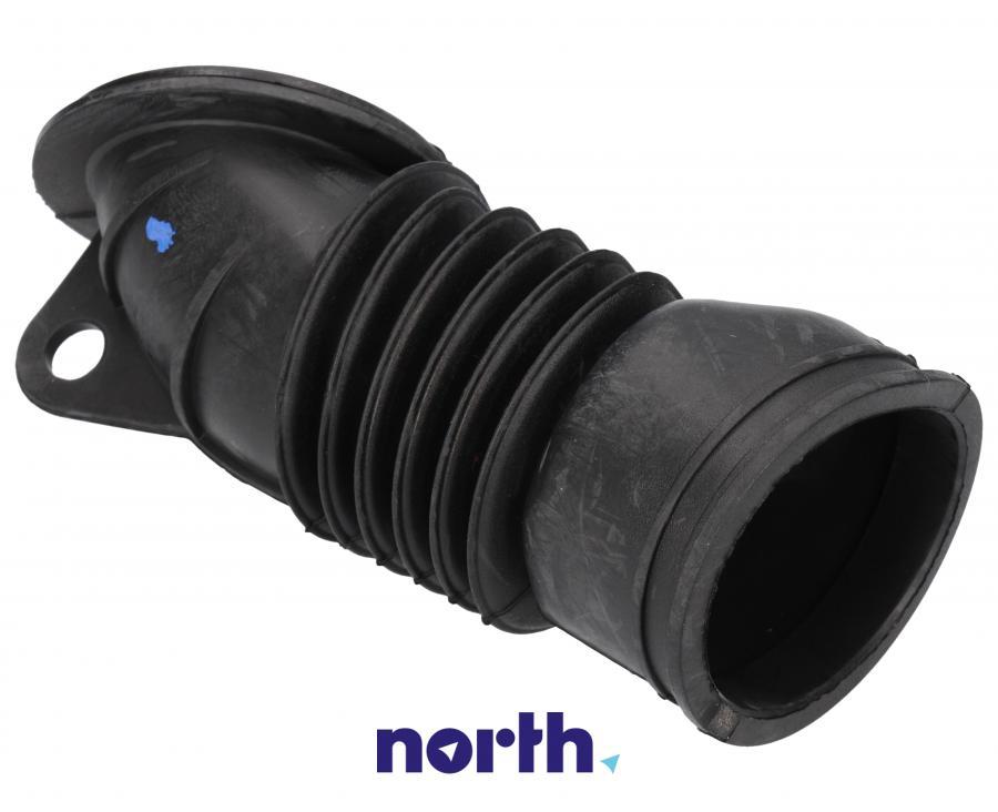 Wąż połączeniowy (dozownik-bęben) do pralki Bosch 00151822,2