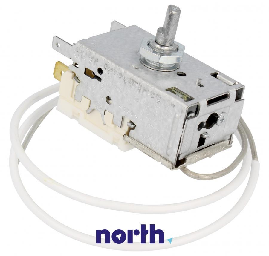 Termostat do lodówki Indesit K59-L4091 C00048510,1