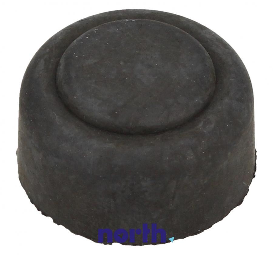 Amortyzator silnika do maszynki do mielenia Zelmer 00757041,0
