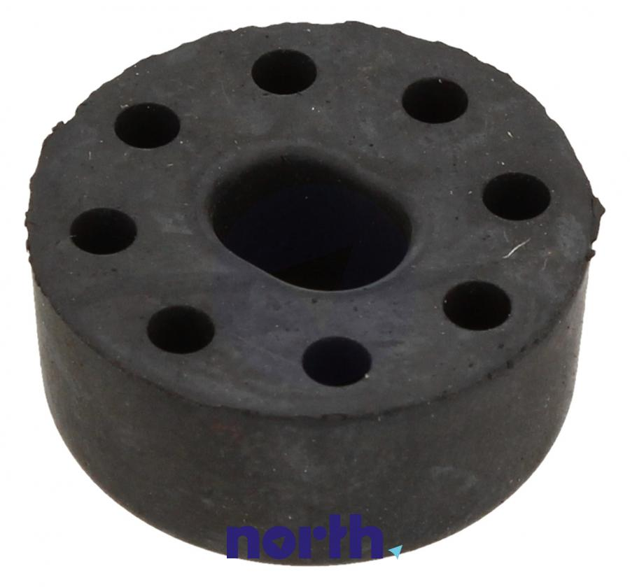 Amortyzator silnika do maszynki do mielenia Zelmer 00757041,1