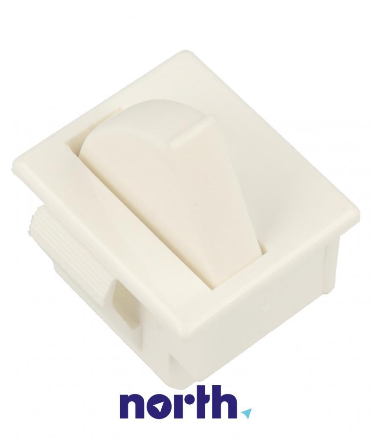 Wyłącznik/włącznik światła do lodówki Indesit 482000022598,1