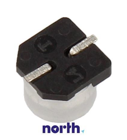 Kondensator elektrolityczny SMD 100uF/16V 30010594,1