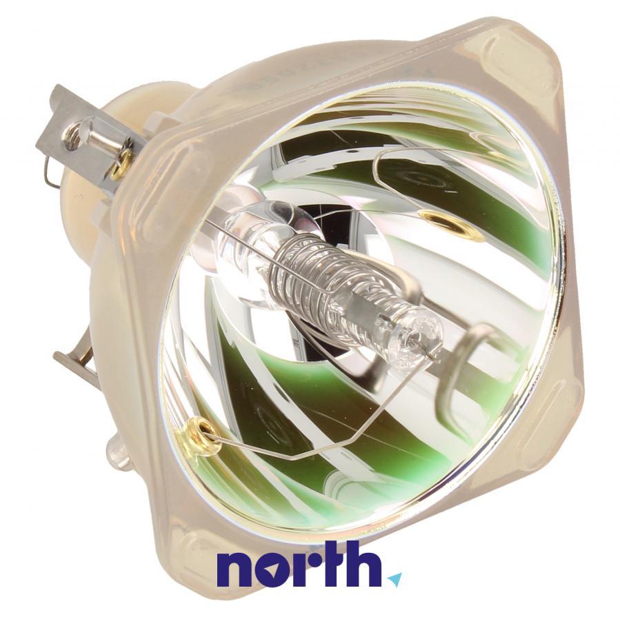 Lampa projekcyjna do projektora Acco UHP200W150W10E19,0