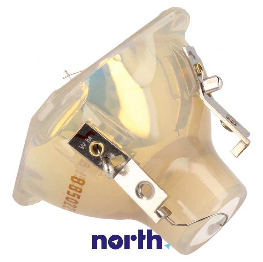Lampa projekcyjna do projektora Acco UHP200W150W10E19,1