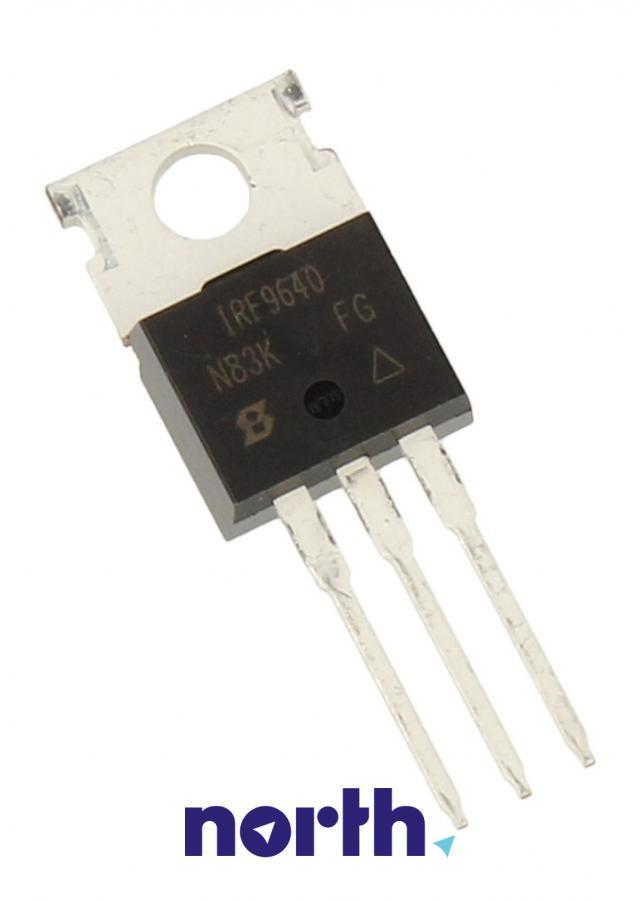 Tranzystor F9640 IRF9640PBF,0