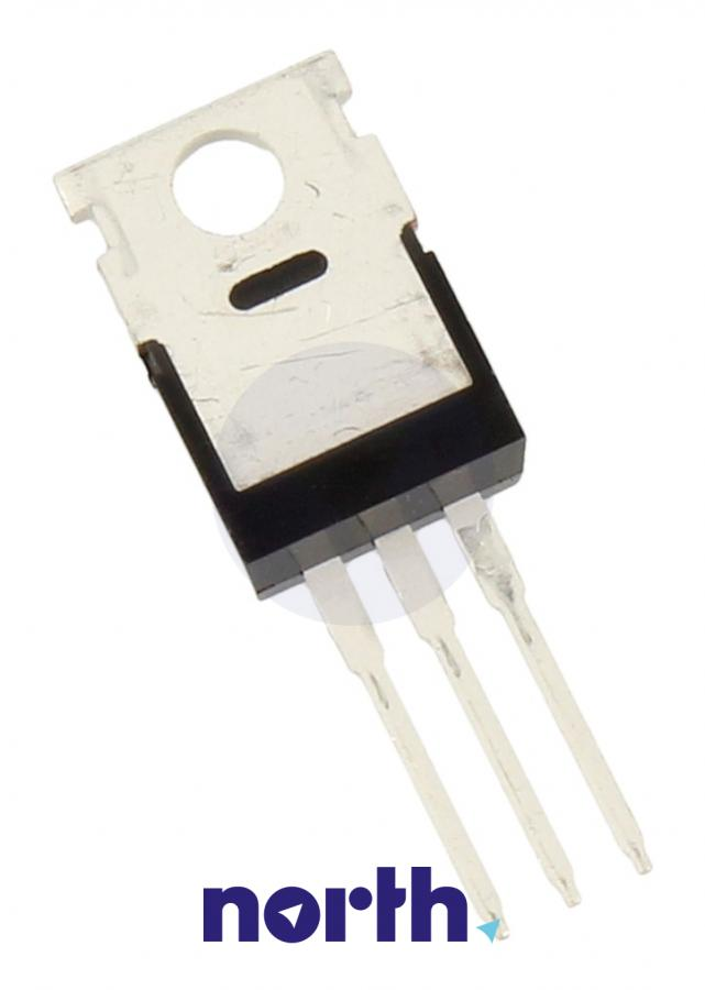 Tranzystor F9640 IRF9640PBF,1