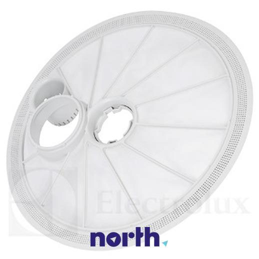 Filtr płaski do zmywarki Electrolux 50222803004,2